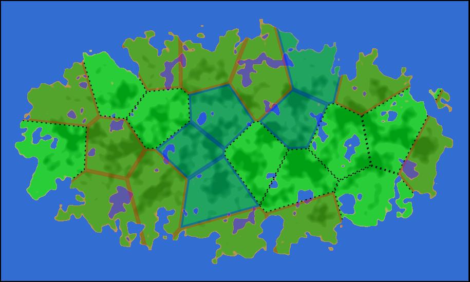 split-island1.png